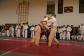 judo-lok-049