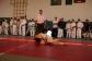 judo-lok-052