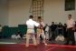 judo-lok-076