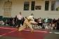 judo-lok-080