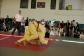 judo-lok-082
