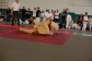 judo-lok-089
