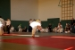 judo-lok-095