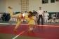 judo-lok-021