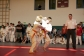judo-lok-023