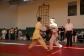 judo-lok-104