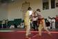 judo-lok-106