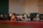 judo-lok-109