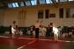 judo-lok-118