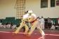 judo-lok-128
