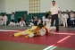 judo-lok-138