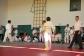 judo-lok-139