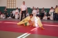 judo-lok-143