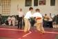 judo-lok-144