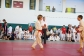 judo-lok-153