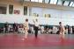judo-lok-167