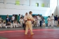 judo-lok-004