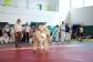 judo-lok-007