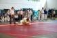 judo-lok-008