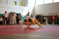 judo-lok-013