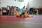judo-lok-014