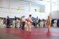 judo-lok-037