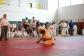 judo-lok-040