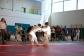 judo-lok-067