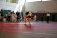 judo-lok-029