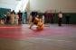 judo-lok-030
