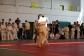 judo-lok-058