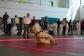 judo-lok-059