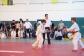 judo-lok-168
