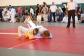 judo-lok-172