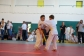 judo-lok-175