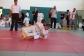 judo-lok-177