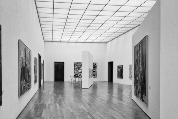 museum-01