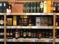 whisky-04