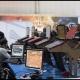 Intel Gaming Center