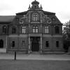 Domina Haus