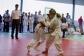 judo-bem-chemnitz-008