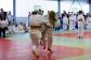 judo-bem-chemnitz-009