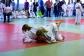 judo-bem-chemnitz-010