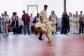judo-bem-chemnitz-021