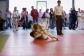 judo-bem-chemnitz-022