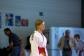 judo-bem-chemnitz-028
