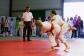 judo-bem-chemnitz-032