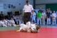 judo-bem-chemnitz-037