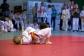 judo-bem-chemnitz-040
