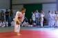 judo-bem-chemnitz-043